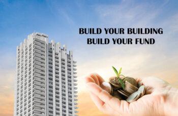 Building Finance Management